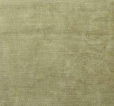 Osborne & Little, Facade, арт.F6610-27