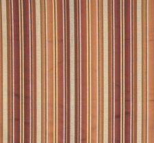 Trend, Decorative jacquards, арт.01995 Spice