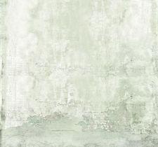 E020801-6