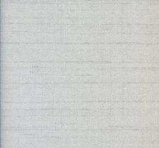 1927-909