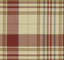 Ralph Lauren, Country, арт.FRL011/01