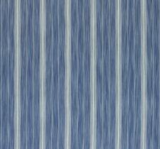 William Yeoward, Polperro, арт.FW091/01