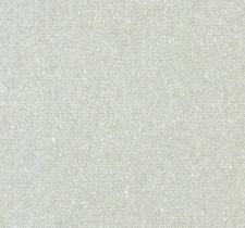 Designers guild, Allia, арт.F1795/06