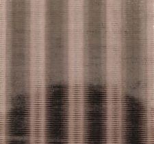 Osborne & Little, Corniche, арт.F6553-04