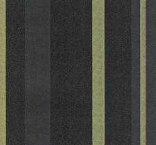 LUM904