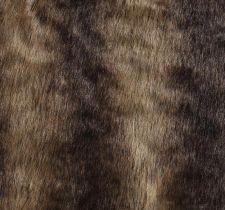 Casamance, Inuit, арт.5960183