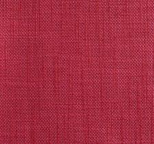 Casamance, Plazza, арт.2061600