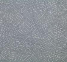 Jim Thompson, Curtain Calls, арт.3426/03