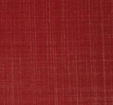 Casamance, Tennessee, арт.6782856