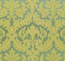 Designers guild, The Royal Collection - Arundale, арт.FQ004/04