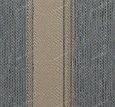 M7911/81386