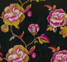Casamance, Hanami, арт.35720523