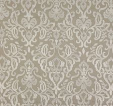 Colefax and Fowler, Calcott, арт.F3602/04