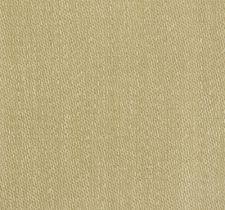 Holland & Sherry, Alona Linen Sateen, арт.DE12150