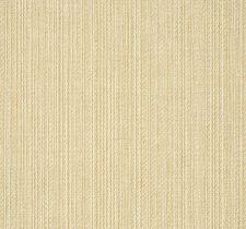 Ralph Lauren, Country co-ordinates, арт.FRL086/11