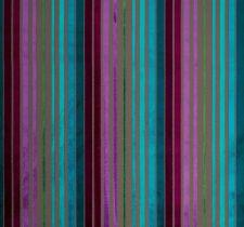 Designers guild, Fredensborg, арт.F1337/01