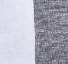 Casamance, 100%, арт.31130123