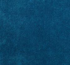 Casamance, Oxford, арт.3171232
