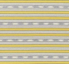 Jim Thompson, Palm Willow Weaves, арт.2127/01