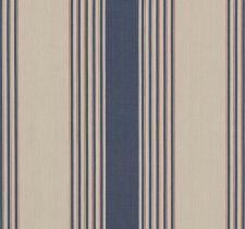 Ralph Lauren, Artiste de la Mer, арт.LCF65530F
