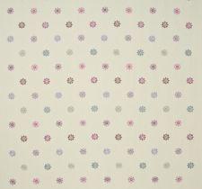 Sanderson, Options 10 Embroideries, арт.DOPECA303