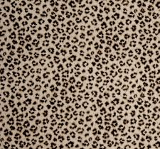 Trend, Jaclyn Smith Home II wildberry cardin, арт. 02100 Leopard