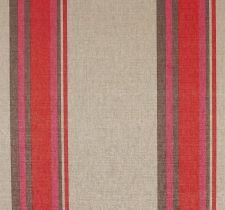 Casamance, Alabama, арт.6830771