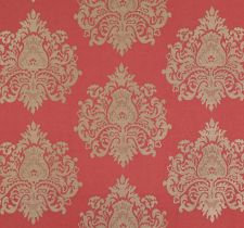 Colefax and Fowler, Calcott, арт.F3601/03