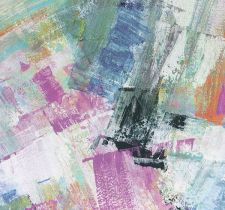 Prestigious, Art & Soul, арт.8509/314