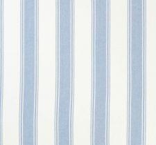 Ralph Lauren, Vintage Linen, арт.FRL165/05