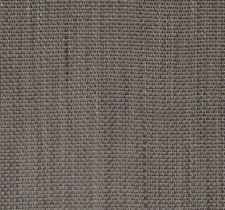 Casamance, Come, арт.7761514