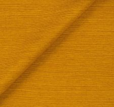 Jim Thompson, Forbidden Colours, арт.3560/13