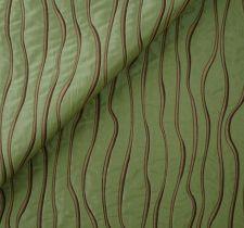 Jim Thompson, Lotus Sound, арт.3154/05