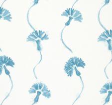 Designers guild, Kimono blossom, арт.F1901/02