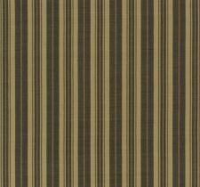 Ralph Lauren, Country co-ordinates, арт.FRL074/01