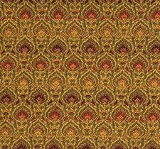 Trend, Decorative jacquards, арт.02004 Bronze