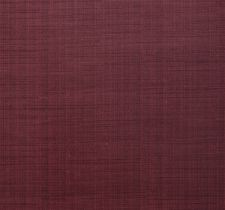 Trend, Timeless embroidery, арт.02337 Claret