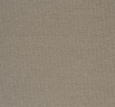 Designers guild, Cara, арт.FT1976/15