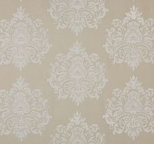 Colefax and Fowler, Calcott, арт.F3601/05