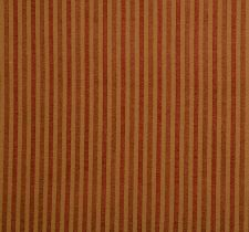 Trend, Jaclyn Smith Home red spice, арт.01842 Tabasco
