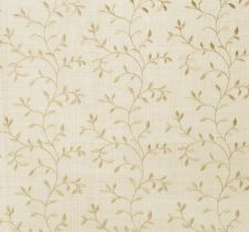 Trend, Timeless embroidery, арт.02334 Sand
