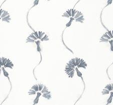 Designers guild, Kimono blossom, арт.F1901/04