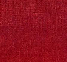 Casamance, Oxford, арт.3171594