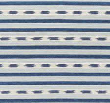 Jim Thompson, Palm Willow Weaves, арт.2127/03
