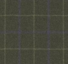 Ralph Lauren, Brookfield, арт.LFY64857F