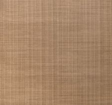 Trend, Timeless embroidery, арт.02337 Burlap