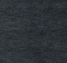 Black edition, Lorentz, арт.7644/05