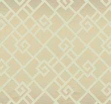 Casamance, Holi, арт.35930134