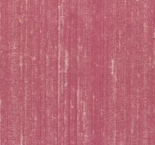 Designers guild, Naturally 2, арт.F1165/09