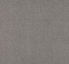Black edition, Lorentz, арт.7645/05